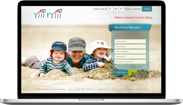 emotional-ecommerce-web-design-kids