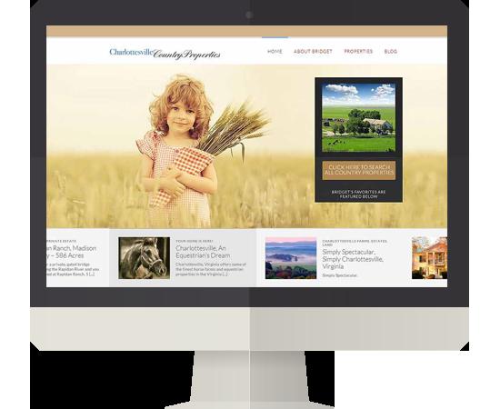 emotional-web-design
