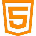 html5-web-development-egypt