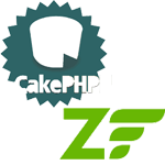 php-frameworks-web-development
