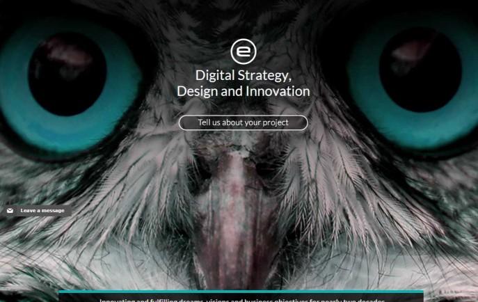 responsive-web-design-experience