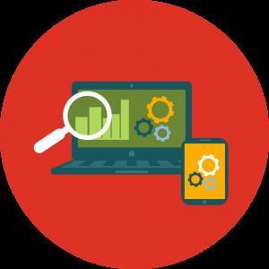 search-engine-optimization-egypt