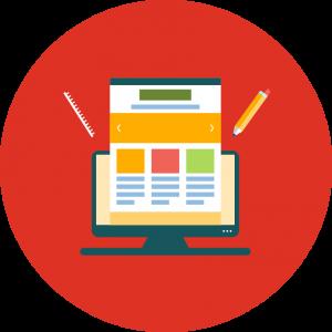 web design services egypt