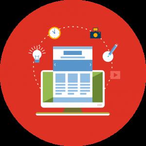 web development egypt