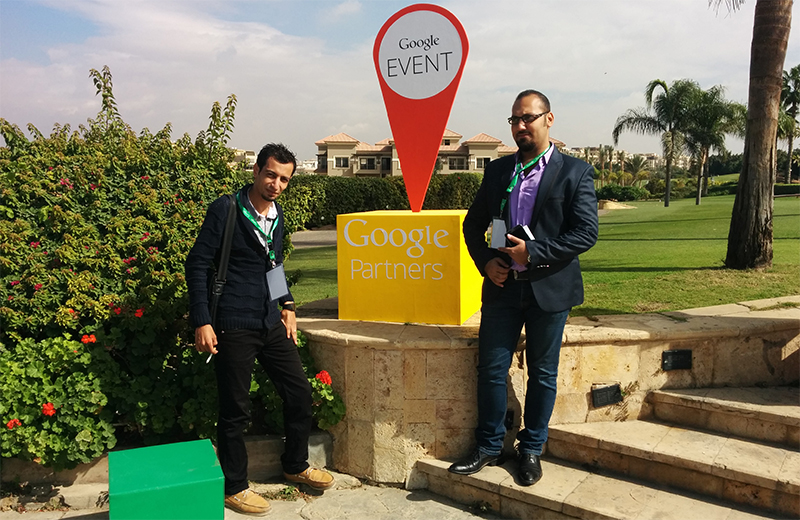 google-partners-web-design-egypt-2