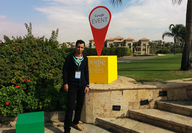 google-partners-web-design-egypt