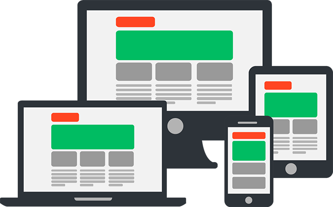 responsive-web-design-in-egypt