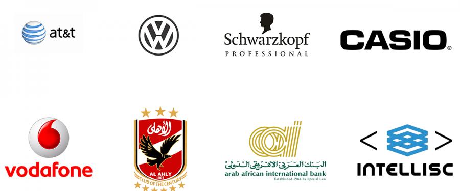web-design-online-marketing-clients-in-egypt