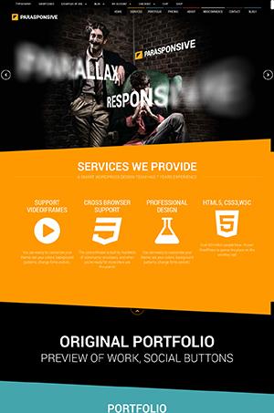 creative-web-design