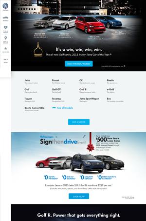 volks-web-design-project-in-egypt