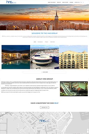 realestare-web-design-egypt